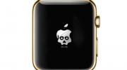 Apple Watchが脱獄できたら?実現してほしい10の機能とは