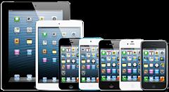 iPhone SIMロック解除(SIMアンロック、SIMフリー化)まとめ(2015/2/3更新)