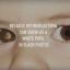 スマートフォンが子供の眼のガンの救世主になるかもしれない?網膜芽細胞腫が検出可能に