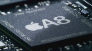 TSMCが先手?アップルのサプライヤーは既にiPhone7用のA10チップ受注の戦いを始めている!