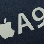 Apple-A9-Chip
