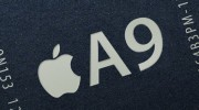 Apple-A9-Chip