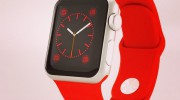 Apple_Watch-Red_band