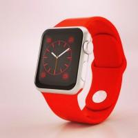 単なるガジェットじゃない?Apple Watchが癌治療のサポート機器になるかも