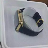 中国深圳華強北市場発!!Apple Watch Edition版カスタマイズ組立品写真公開