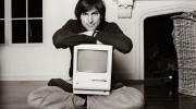 Steve-Jobs_Macintosh