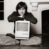 これから5年間、AppleのMacはどう発展する?