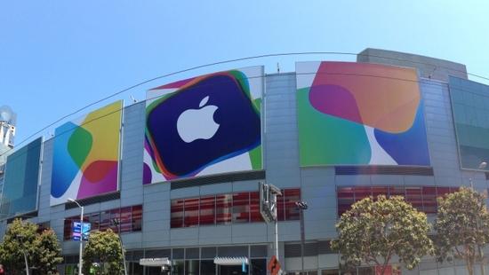 Appleの次世代OS、iOS9とOS X 10.11は安定性やセキュリティ性能の向上を重視