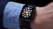 Apple Watchアプリの激遅起動時間が今年秋から大幅改善?新たなSDKとは
