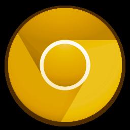how to put google icon on ipad mini